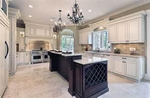 white kitchen furniture antique white kitchen cabinets design photos designing