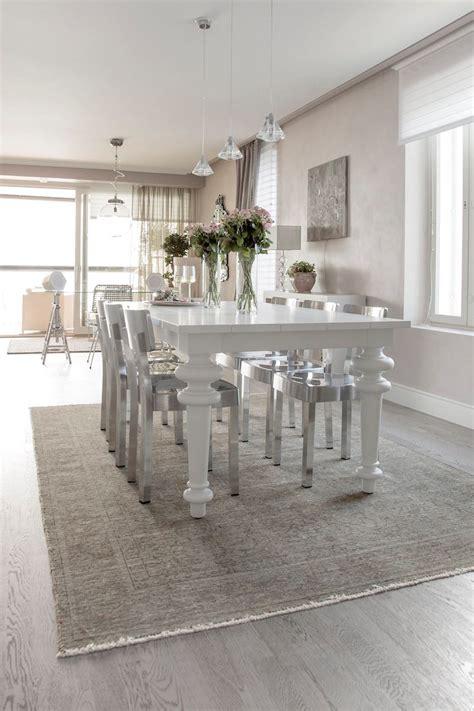 home interior design trends home decor color trends in 2016