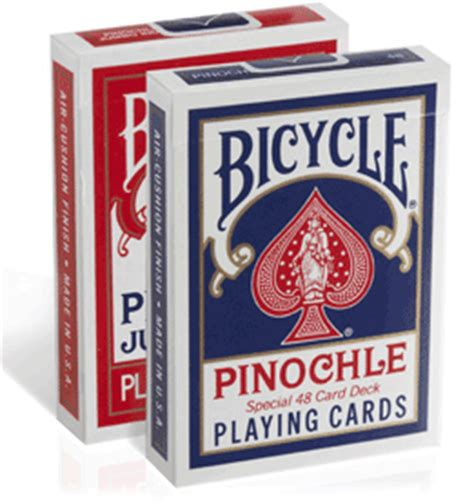 3 Handed Deck Pinochle by Pinochle C Half Blood Wiki Percy Jackson The