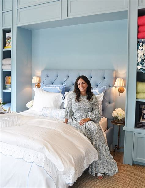 Talk Shop: Bailey McCarthy Owner of Biscuit Home HOUSE