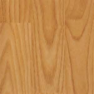 carolina ash wilsonart laminate flooring ask home design
