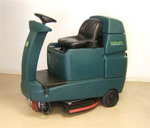 Nobles Floor Scrubber Battery Charger by Cleaning Equipment Direct Nobles Speed Scrub Rider