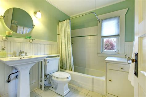 bathrooms tiles ideas best bathroom colors for 2017 based on popularity