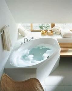 Badezimmer Mit Eckbadewanne : haus haus der architektur and moderne badezimmer on pinterest ~ Bigdaddyawards.com Haus und Dekorationen