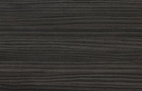 egger mm black havana pine hacienda black mfc   mm hpp
