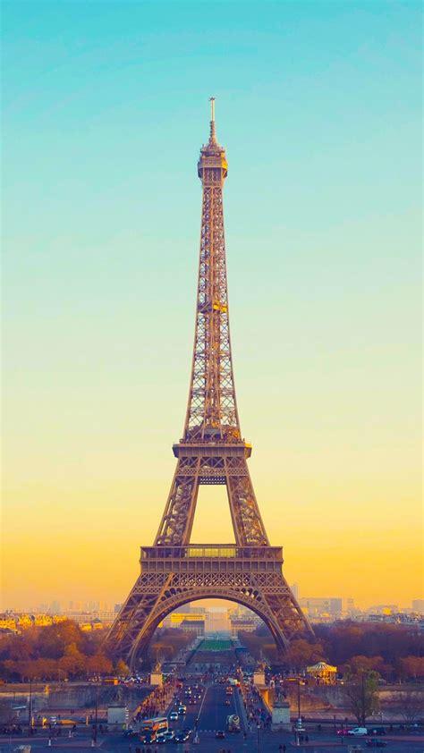 eiffel tower paris wallpapers hd wallpapers id
