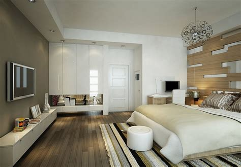 Interior Designs Filled With Texture by Interior Designs Filled With Texture Futura Home Decorating