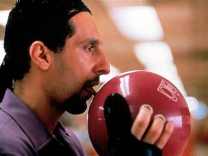 Turturro John Lebowski Jesus Bowling Quintana