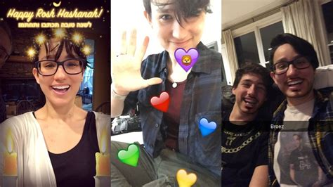bex taylor klaus video bex taylor klaus snapchat videos october 2016 pt 1