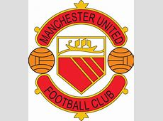 Manchester United 14723 Wallpaper Wallpaper hd Kumpulan