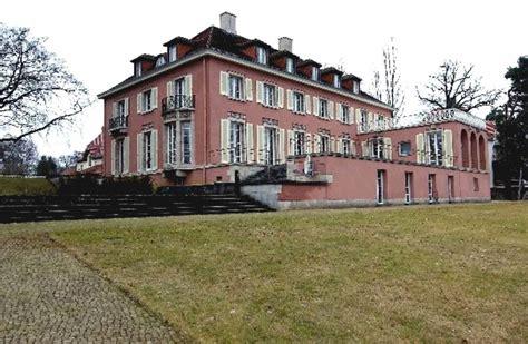 Datei Haus Wiesbaden Mies Der 1921 23 Dom Kempner Zniszczony Berlin