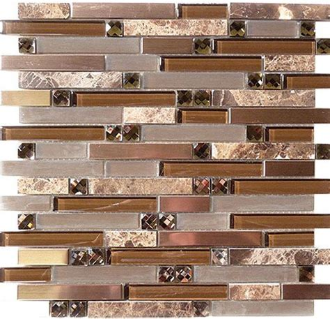 glazzio tile symphony series glazzio symphony series twilight serenity backsplashes