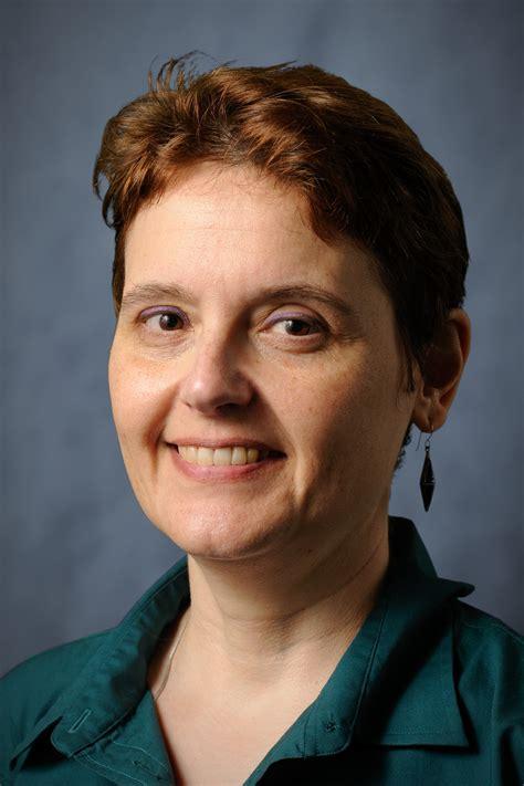 Sandra Orlow Nudeandsandra Orlow
