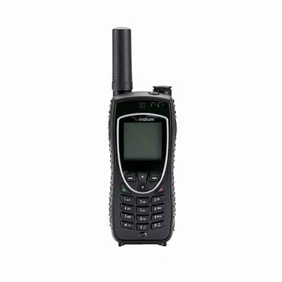 Rental Purchase Satellite Iridium Verizon Extreme Phone