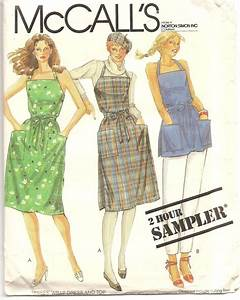 119 best patrons vintage vintage sewing patterns images With robe portefeuille patron