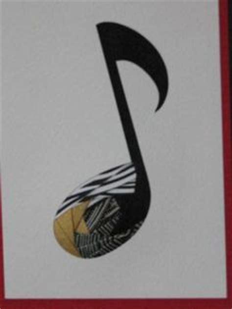 meilleures images du tableau iris folding motif