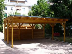 Design Carport Holz : stylish home design ideas wooden carport plans design ideas ~ Sanjose-hotels-ca.com Haus und Dekorationen