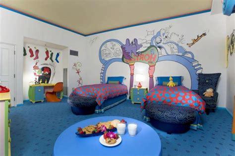 Beach Themed Room Decor For Kids