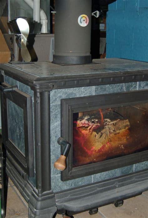 wood burner fan reviews caframo ecofan airmax 812 heat powered wood stove fan