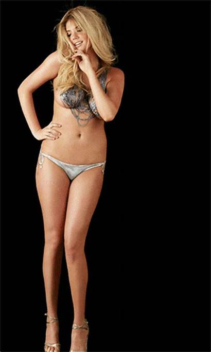 Animated Blonde Gifs Blondes Woman Blond Blonds