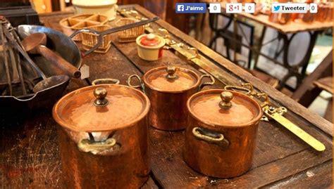 ustensiles cuisine outils anciens de la vigne outils anciens du vin