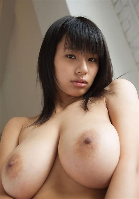 japanese porn pics 48 pic of 68