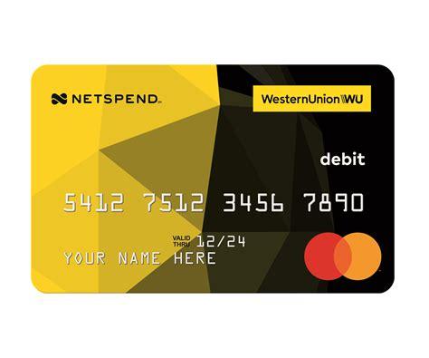 prepaid credit cards    fee debit visa