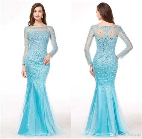 beautiful evening gowns  india