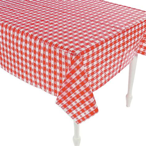 old fashioned table ls 59 best old fashioned picnic images on pinterest
