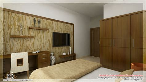 beautiful indian homes interiors beautiful interior design ideas kerala home design and