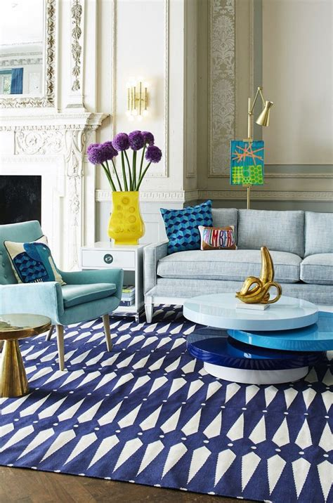 home interiors design ideas 10 living room design projects by jonathan adler home
