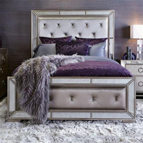 Purple And Black Bedroom Ideas by Best 25 Purple Black Bedroom Ideas On
