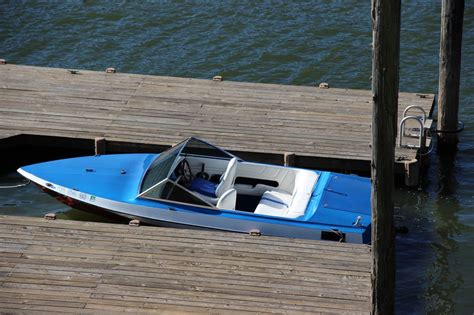 Ski Boats For Sale On Ebay by American Ski Boat 1975 For Sale For 13 300 Boats From