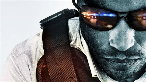 battlefield hardline wallpapers hd wallpapers id