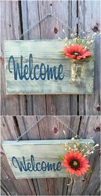 inspiring spring patio decor ideas 16 Inspiring DIY Spring Porch Decorating Ideas • DIY Home ...