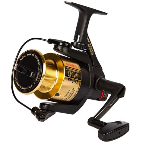 daiwa tournament ss whisker reel angling direct