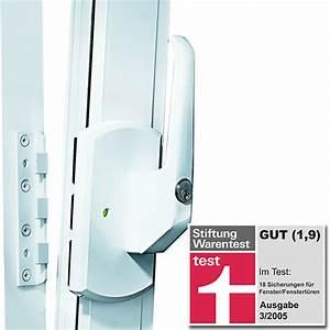 Fenster Einbruchschutz Nachrüsten : abschlie bare fenstergriffe test einbruchschutz tipps ~ Orissabook.com Haus und Dekorationen