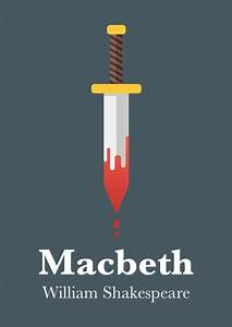 Macbeth Study Guide Overview