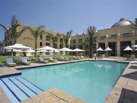 Sibaya Casino and Entertainment Kingdom | Holiday Resort ...