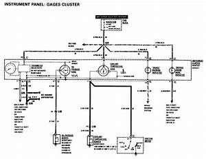 1987 Corvette Wiring Harnes Location