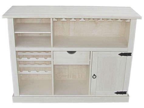 meuble de cuisine pas cher conforama caisson cuisine conforama images gt gt conforama meuble