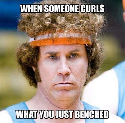 Will Ferrell Meme Origin - 427 best fitness humor images on pinterest fitness humor workout humor and gym humor