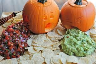 Pumpkin Template Throwing Up by Recettes Halloween Faciles Et Id 233 Es De Pr 233 Sentation En Photos