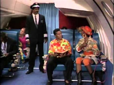 in living color episodes in living color season 1 episode 9