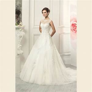 2016 new ivory lace wedding gowns plus size korean wedding With korean wedding dress