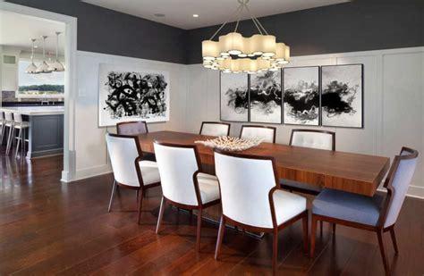 gambar  harga lampu hias rumah minimalis terbaru