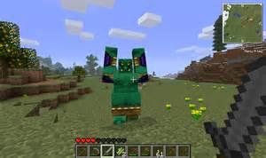 Minecraft Technic Mods