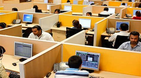 bureau ude environnement améliorer environnement de travail pourquoi et