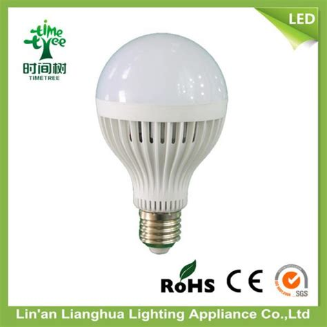 low energy led light bulbs 10w energy efficient led