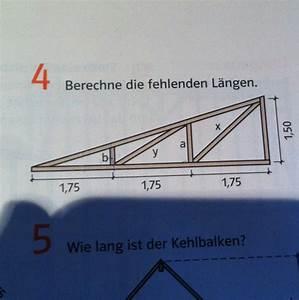 Strahlensätze Berechnen : dreieck satz des pythagoras und strahenls tze l ngen im ~ Themetempest.com Abrechnung